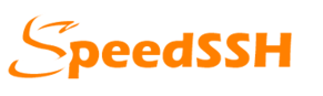 speedssh.com